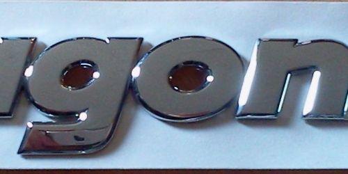 Suzuki Wagon R+ embléma, felírat, logó 77831-80E00-0PG  Gyári Ft/db 3900Ft