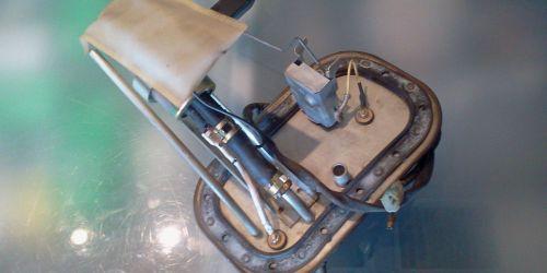 1992-1996 Suzuki Swift Üzemanyag pumpa AC pumpa  10000Ft