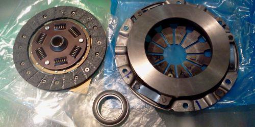 Suzuki Maruti - Kuplung szett 22100-84310 14900Ft